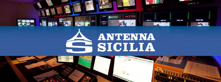 Antenna Sicilia, annunciate 16 esuberi$